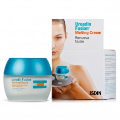 Isdin Ureadin Fusion Melting Cream 50 ML