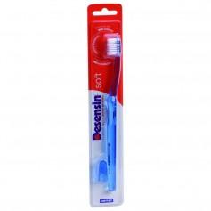 Desensin Soft Cepillo Dental