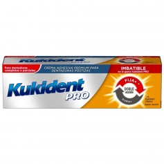 Kukident Doble Acción 40 GR