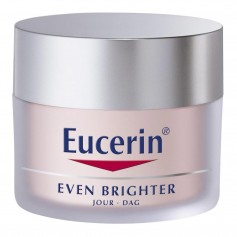 EUCERIN EVEN BRIGHTER CLINICO CREMA DE DIA SPF30 50 ML