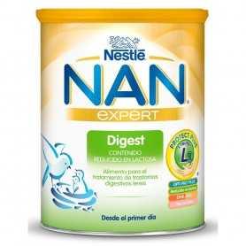 NAN Expert Digest 800 GR