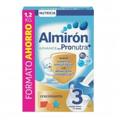 ALMIRON ADVANCE 3 1200 GR