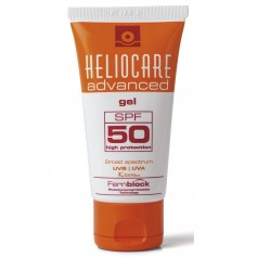 HELIOCARE ADVANCED GEL SPF50 50 ML