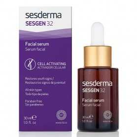 SESDERMA SESGEN 32 SERUM 30 ML