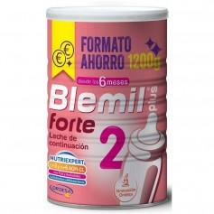 Blemil Plus Forte 2 1200 GR