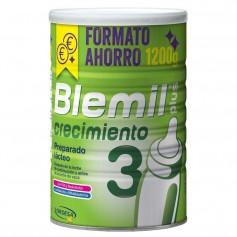 BLEMIL PLUS 3 1200 GR