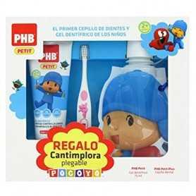 PACK PHB PETIT + REGALO