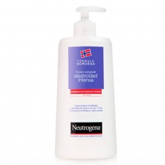 NEUTROGENA VISIBLY RENEW LOCION CORPORAL 750 ML