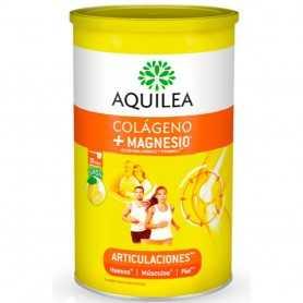 AQUILEA ARTINOVA COLAGENO + MAGNESIO 375 GR