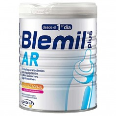 BLEMIL PLUS AR 800 GR
