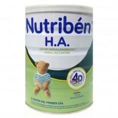 Nutriben HA 800 GR