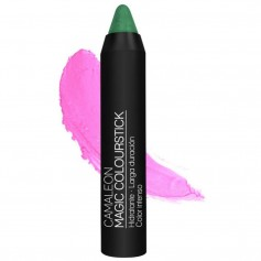 CAMALEON MAGIC COLOURSTICK VERDE 4 GR