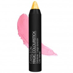 CAMALEON MAGIC COLOURSTICK AMARILLO 4 GR