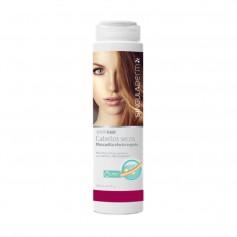 Singuladerm Xpert Hair Mascarilla Efecto Express Cabellos Secos 200 ML