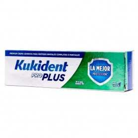 Kukident Pro Plus 40 GR