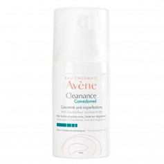 Avene Cleanance Comedomed Concentrado Anti-imperfecciones 30 ML