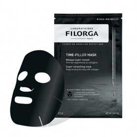 Filorga Time-Filler Mask 12 U