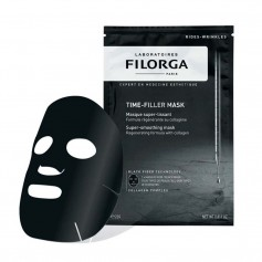 Filorga Time-Filler Mask 1 U