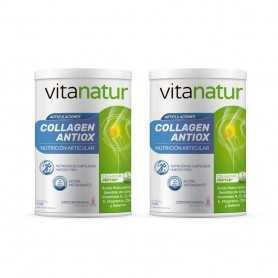 Duplo Vitanatur Collagen Antiox 360gr