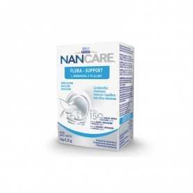 Nestlé Nancare Flora- Support 21g
