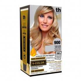 Th Pharma V-Color Tinte 900