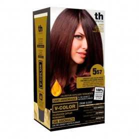 Th Pharma V-Color Tinte 5.57