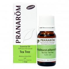 Pranarom Aceite Esencial Arbol del TÉ 10 ML
