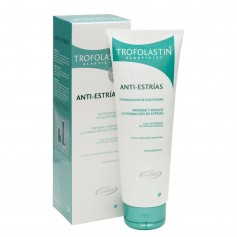 Trofolastín Anti-estrías 250 ML.