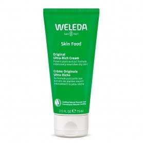 Weleda Crema Reparadora Skin Food 75 ML
