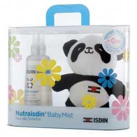Nutraisdin Baby Mist 200 ML + Panda