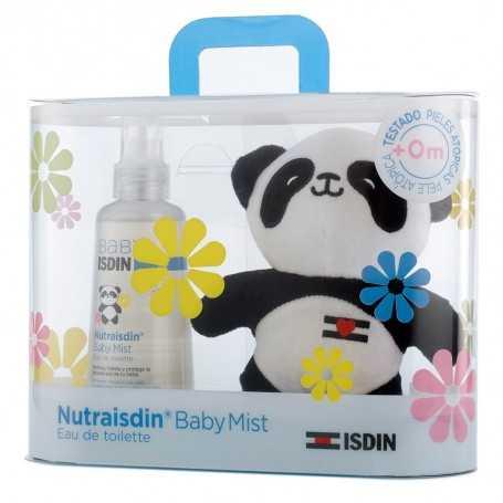 NUTRAISDIN BABY MIST + PANDA