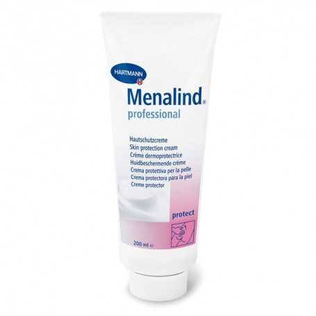 Menalind Crema Protectora 200 ML