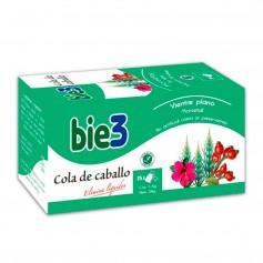 Bie 3 Cola de Caballo 25 Bolsitas Filtro