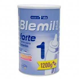 BLEMIL PLUS FORTE 1 1200 GR