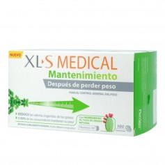 XLS Mantenimiento 180 Comprimidos