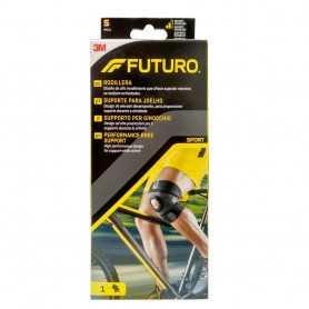 Futuro Sport Rodillera Talla S