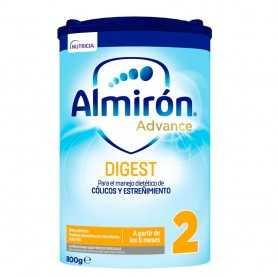 Almiron Advance Digest 2 800 GR