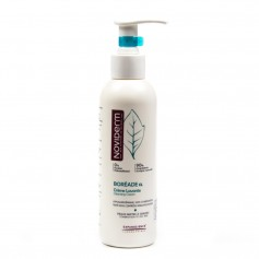 Boreade Crema Lavante 200 ML
