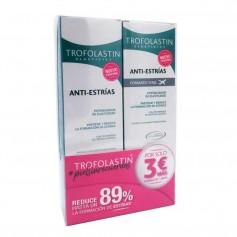 Pack Trofolastin Anti-Estrías 250ML+100ML