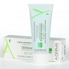 A-Derma Dermalibour Crema Reparadora 100 ML