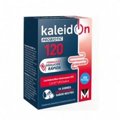 Kaleidon 120 10 Sobres Bucosolubles