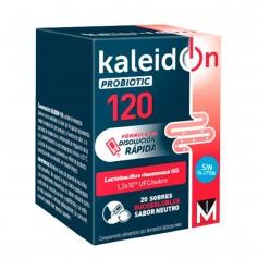 Kaleidon 120 20 Sobres Bucosolubles 1 GR