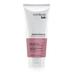 Cumlaude Higiene Íntima CLX 200 ML