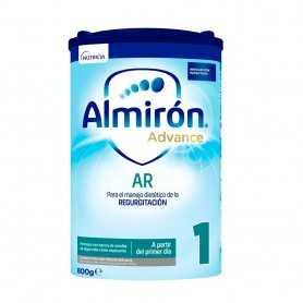 Almirón AR 1 800 GR