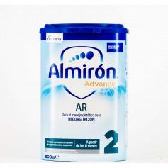 Almirón AR 2 800 GR