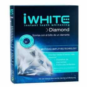 Kit Iwhite Diamond 10 Moldes