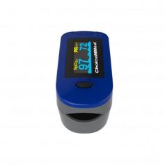 Enfa Pulsioximetro Digital Dedo MD300C2