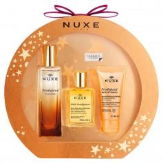 Cofre Nuxe Prodigieux Le Parfum Premium
