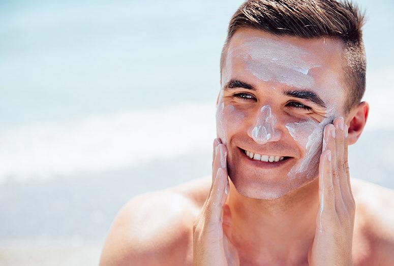 ¿Cómo proteger tu cara con el mejor protector solar para pieles grasas?