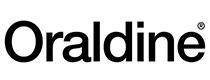 Oraldine